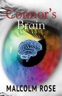 Connor S Brain