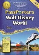 Passporter s Walt Disney World 2017