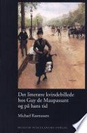 Det litterære kvindebillede hos Guy de Maupassant og på hans tid
