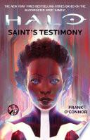 HALO  Saint s Testimony