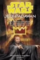 Star wars - Jedi-Padawan