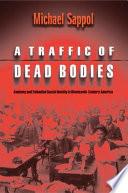 A Traffic of Dead Bodies Book PDF