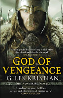 God of Vengeance A Lord By A King But When