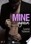 Mine Again - Vol. 2
