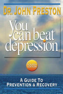 You Can Beat Depression