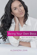 Being Your Own Boss Thanks To This Incredibly Inspiring Book Brought To