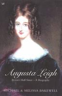 Augusta Leigh Book PDF