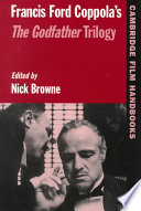 The Godfather [Pdf/ePub] eBook