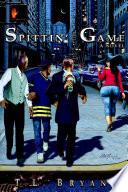 Spittin' Game