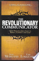 The Revolutionary Communicator
