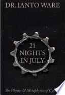 21 Nights in July