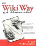 The Wiki Way