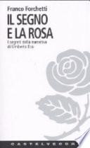 Il segno e la rosa
