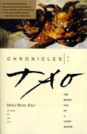 . Chronicles of Tao .