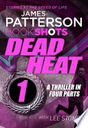 Dead Heat Part 1 book