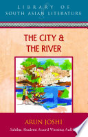 The City and The River Book PDF