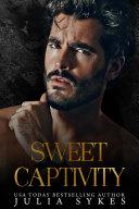 Book Sweet Captivity