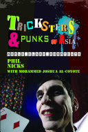 Tricksters And Punks Of Asia : business that asia is famous for, as...