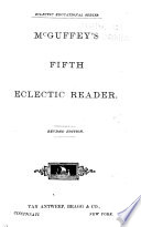 McGuffey s Eclectic Reader