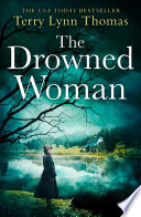 The Drowned Woman The Sarah Bennett Mysteries Book 3