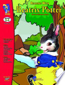 Reading with Beatrix Potter Gr. 2-4