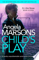 Child s Play Book PDF