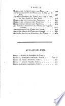 Études de la nature ... Nouvelle édition, revue, corrigée et augmentée