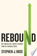 Rebound Book PDF