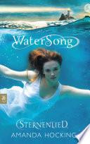 Watersong   Sternenlied