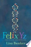 Felix Yz Book PDF