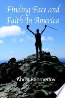 Finding Face and Faith in America