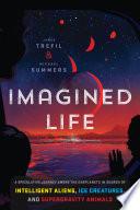 Book Imagined Life