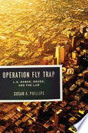 Operation Fly Trap