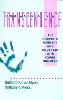 Engaging In Transcendence book