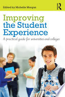 Improving the Student Experience