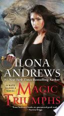 Magic Triumphs Book PDF