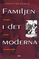 Familjen i det moderna
