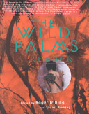 The Wild Palms Reader