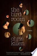The Bird Room
