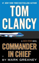 Commander in Chief Pdf/ePub eBook