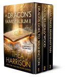 download ebook a dragon\'s family album ii pdf epub