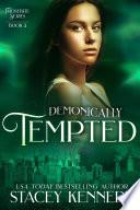 Demonically Tempted