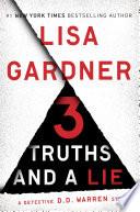 3 Truths and a Lie Book PDF