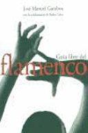 Gu  a libre del flamenco