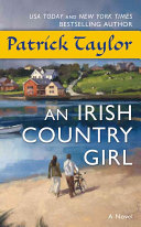 An Irish Country Girl Story Of The Early Life