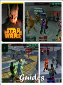 Knights Of The Old Republic Apk Obb Free Download Knights Of The Old Republic V1 0 Apk Data Obb Android Full Cracked Game
