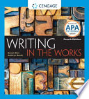 Writing in the Works  2016 MLA Update