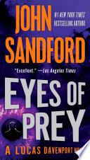 Eyes of Prey