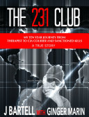 Book The 231 Club