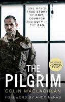 The Pilgrim  Soldier  Hostage  Survivor